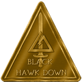 BlackHawkDown